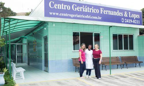 centro-geriatrico-campo-grande