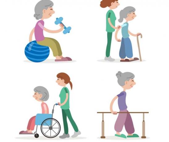 fisioterapia-idosos-casa-de-repouso-fel-campo-grande